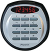 DPS6500-S phoenix-dps6500-s-2 thumb