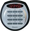 DPS7500-S phoenix-dps7500-s-2 thumb