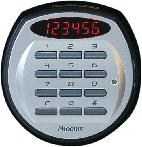 DPS6500-S phoenix-dps6500-s-2 full