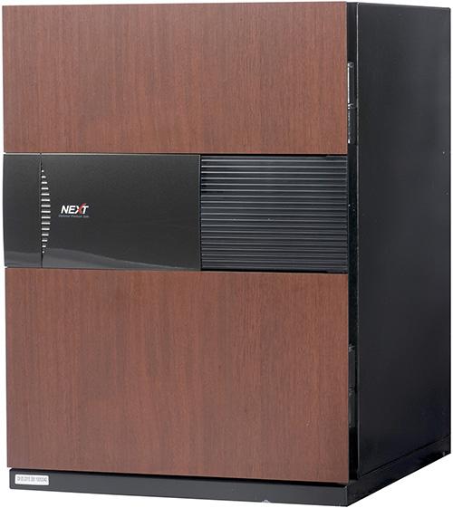 DPS7500-S phoenix-dps7500-s full