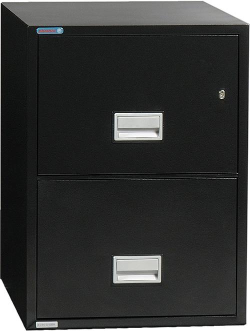 LGL2W31 Black full